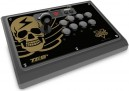 Comprar Street Fighter V Arcade Stick Tournament Edition S+ en Multiplataforma a 156.95€