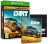 Comprar Dirt Rally Legend Edition en Xbox One a 29.95€