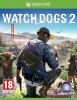 Comprar Watch Dogs 2 en Xbox One a 39.95€
