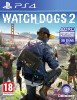 Comprar Watch Dogs 2 en PlayStation 4 a 59.95€