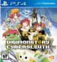 Comprar Digimon Story: Cyber Sleuth en PlayStation 4 a 66.95€