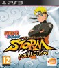 Comprar Naruto Shippuden Ultimate Ninja Storm Collection en PlayStation 3 a 29.95€
