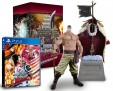 Comprar One Piece: Burning Blood Edición Marine Ford en PlayStation 4 a 109.95€