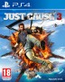 Comprar Just Cause 3 en PlayStation 4 a 44.95€