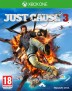 Comprar Just Cause 3 en Xbox One a 26.95€