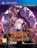 Comprar Trillion: God of Destruction en PS Vita a 34.95€