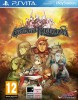 Comprar Grand Kingdom en PS Vita a 34.95€