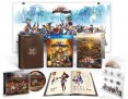Comprar Grand Kingdom Grand Edition en