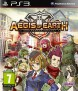 Comprar Aegis of Earth: Protonovus Assault en PlayStation 3 a 24.95€