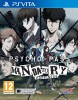Comprar Psycho-Pass: Mandatory Happiness en PS Vita a 34.95€