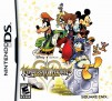 Comprar Kingdom Hearts Re: Coded en DS a 26.95€
