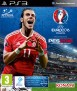 Comprar Pro Evolution Soccer UEFA Euro France 2016 en PlayStation 3 a 19.99€