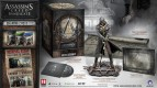 Comprar Assassin's Creed: Syndicate Charing Cross Edition en PlayStation 4 a 119.95€