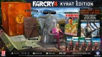 Comprar Far Cry 4 Edicion Kyrat en Xbox One a 69.95€