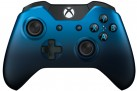 Comprar Mando Wireless Dusk Shadow Azul Chrome en Xbox One a 56.95€