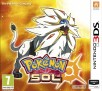 Comprar Pokemon Sol en 3DS a 39.95€
