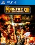 Comprar Romance of the Three Kingdoms XIII en