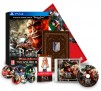Comprar Attack on Titan: Wings of Freedom Treasure Box en