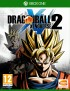 Comprar Dragon Ball: Xenoverse 2 en Xbox One a 59.95€