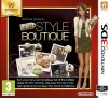 Comprar New Style Boutique en 3DS a 19.99€