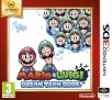 Comprar Mario & Luigi: Dream Team Bros. en 3DS a 19.99€