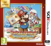 Comprar Paper Mario: Sticker Star en 3DS a 19.99€