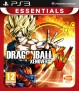 Comprar Dragon Ball: Xenoverse en PlayStation 3 a 19.99€