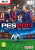 Comprar Pro Evolution Soccer 2017 en PC a 34.95€