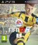 Comprar FIFA 17 en PlayStation 3 a 59.95€