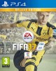 Comprar FIFA 17 Deluxe Edition en PlayStation 4 a 79.95€