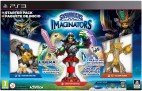 Comprar Skylanders: Imaginators Pack de Inicio en PlayStation 3 a 59.95€