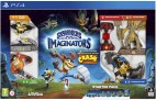 Comprar Skylanders Imaginators Crash Edition en