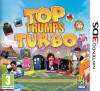 Comprar Top Trumps Turbo en 3DS a 26.95€
