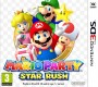 Comprar Mario Party: Star Rush en 3DS a 34.95€