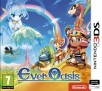 Comprar Ever Oasis en 3DS a 39.95€