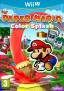 Comprar Paper Mario: Color Splash en Wii U a 39.95€