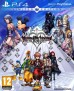 Comprar Kingdom Hearts HD II.8 Final Chapter Prologue Edición Limitada en PlayStation 4 a 59.95€