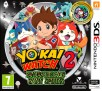 Comprar Yo-Kai Watch 2: Fantasqueletos en 3DS a 34.95€