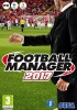 Comprar Football Manager 2017 Edición Limitada en PC a 44.95€