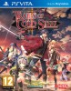Comprar The Legend of Heroes: Trails of Cold Steel II en PS Vita a 34.95€