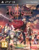 Comprar The Legend of Heroes: Trails of Cold Steel II en PlayStation 3 a 34.95€