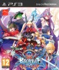 Comprar BlazBlue: Central Fiction en PlayStation 3 a 26.95€