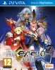 Comprar Fate/Extella: The Umbral Star en PS Vita a 39.95€