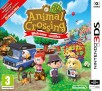 Comprar Animal Crossing: New Leaf Welcome amiibo! + Tarjeta amiibo en 3DS a 34.95€