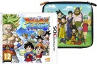 Comprar Dragon Ball Fusions Clan en 3DS a 34.95€