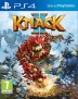 Comprar Knack 2 en PlayStation 4 a 59.95€