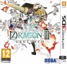 Comprar 7th Dragon III Code: VFD en 3DS a 39.99€