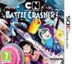 Comprar Cartoon Network: Battle Crashers en 3DS a 26.95€
