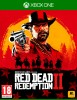 Comprar Red Dead Redemption 2 en Xbox One a 59.95€