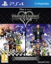 Comprar Kingdom Hearts 1.5 + 2.5 Remix en PlayStation 4 a 44.95€